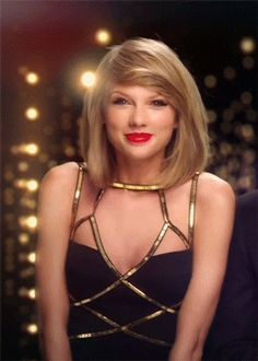 Thoughts You Have While Waiting For Spring Break As Told By Taylor Swift Gifs | Her Campus