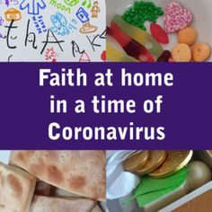Lots of creative ideas from Godventure for faith at home Meditation Scripts, Guided Meditation, Easter Garden, Connecting With God, Prayer For Family, Easter Story, Mini Eggs, Holy Week, Prayer Book