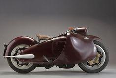 DieselPunk Motorbikes - Dieselpunks