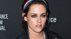 Kristen Stewart says text messages are kinda ghosts and who are we to argue? Read more Technology News Here --> http://digitaltechnologynews.com  In a way Kristen Stewart texts you every single day just to see how you're doing. And in another actually real way your relationship with Kristen Stewart is completely in your head but still yours to keep.   The actress who is promoting her new film about a girl haunted by her brother's ghost Personal Shopper thinks text messages and social media…