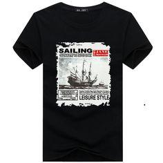 NEW Gray T Shirt with Orange /& Black Camo SleevesSizes S M L XL 2XL 3XL