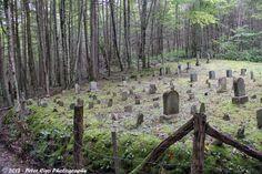 Norton Trail Is The Most Haunted Hike In North Carolina. Found at Lake Fontana South Carolina, North Carolina Mountains, North Carolina Homes, Cherokee North Carolina, Maggie Valley North Carolina, Cherokee Nc, Nc Mountains, Appalachian Mountains, Spooky Places