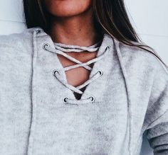 Find More at => http://feedproxy.google.com/~r/amazingoutfits/~3/XEvcXdLkeRg/AmazingOutfits.page
