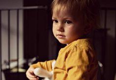 Why I Think Childhood Should Be A Time Of Innocence and protection from the grotty side of life