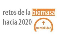 10ª Congreso Biomasa en #Expobiomasa