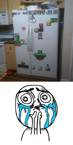 geladeira copy