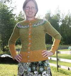 Ravelry: Sinnasaujakka pattern by The Needle Lady