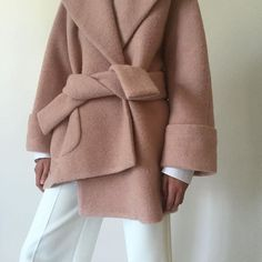 One of our favorite coat this season www.vooberlin.com #voostore #carven #berlin