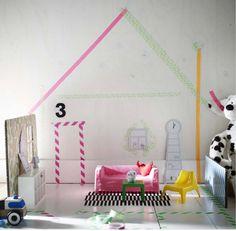 Um, er, IKEA dollhouse furniture? 25 New Picks from the 2014 IKEA Catalog!