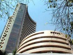 भारतीय शेयर बाजार ने बुधवार को खुलते ही नया रिकॉर्ड कायम कर दिया। बाजार ने 34087 का ऑल टाईम हाई लेवल छुआ है। वहीं,