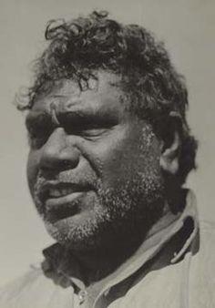 Albert Namatjira (1902-1959) Some interesting facts about famous indigenous Australian artist. www.teachezy.com www.earlychildhoodteachezy.com