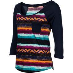 090dc0658 hurley women's shirt | Hurley Casablanca Shirt - Long-Sleeve - Women's |  Dogfunk.