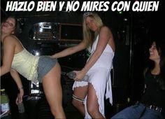 Jajajaja #chistesmalos #imagenesgraciosas #humor