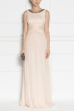 www.nissa.com #fashion #style #look Prom Dresses, Formal Dresses, Wedding Dresses, Gowns, Skirts, Collection, Bridesmaids, Fashion, Dresses For Formal