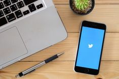 4 Twitter marketing strategies every digital marketer should apply.  https://www.impossible.sg/our-services/social-media-marketing/  https://www.impossible.com.my/our-services/social-media-marketing-smm/