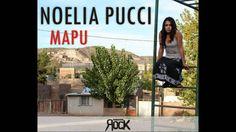 """Mapu"", por Noelia Pucci"
