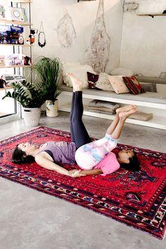 The four paths of Yoga are Jnana Yoga, Bhakti Yoga, Karma Yoga, and Raja Yoga. These four courses of Yoga are identified as a whole. The 4 paths of Yoga work hand in hand. Jnana Yoga, Yoga Inspiration, Karma Yoga, Yoga Bewegungen, Rainy Day Activities For Kids, Partner Yoga Poses, Family Yoga, Houses In Austin, Bhakti Yoga