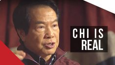 CHI IS BIO MAGNETIC ELECTRICAL ENERGY | Master Chia on London Real - YouTube