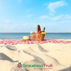 July is National Picnic month and according to an article from Specialty Foods Magazine a current consumer trend is individual picnic-ready foods as opposed to ready-to-eat items in larger portion sizes. Not surprisingly, single-serve packaging has seen an increase as consumers practice social distancing while resuming safe summer activities like picnics and outdoor gatherings. Has your company made the pivot single serve products? Portion Sizes, Dried Blueberries, Specialty Foods, Summer Activities, Picnics, Blueberry, Larger, Packaging, Magazine