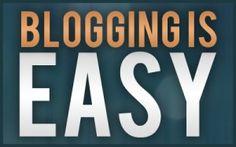 101 Blogging ideas to make blogging easy