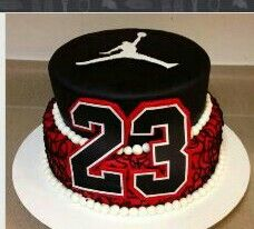 michael jordan cake 1000 images about clayton bday cakes on 5865