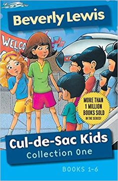 Reading books Cul-de-Sac Kids Collection One EPUB - PDF - Kindle Reading books online Cul-de-Sac Kids Collection One with easy simple steps. Cul-de-Sac Kids Collection One Books format, Cul-de-Sac Kids Collection One kindle, pdf online Book Series, Book 1, Laugh Out Loud Jokes, Beverly Lewis, Frog Activities, Kids Collection, Toddler Coloring Book, Anatomy Coloring Book, Clever Kids