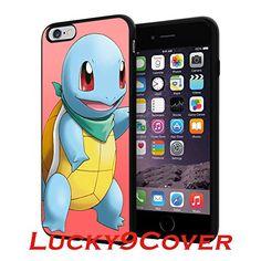 Pokemon Go game comic #27, Cool iPhone 6 Plus (6+ , 5.5 I…