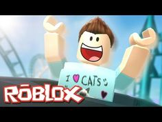 13 Best Roblox Fun Images Roblox Fun Play Roblox