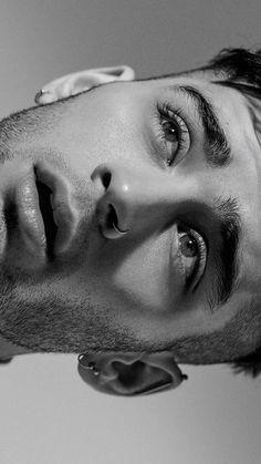 Zayn Malik Tumblr, Zayn Malik Style, Zayn Malik Photos, Zayn Malik Tattoos, Niall Horan, Zayn Mallik, One Direction Zayn Malik, Art Direction, Liam Payne