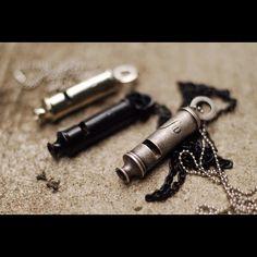 Falling Whistles  #nueluxe #wear #life-enriching   http://www.nueluxe.com/partner/falling-whistles/
