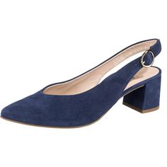 Festliche Schuhe für Damen