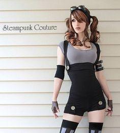 steampunk_girls_36