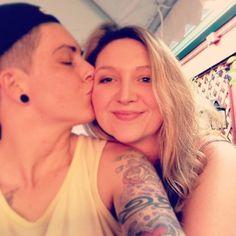 lesbische gevangenis gedwongen sex