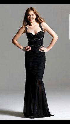 Weddings & Events Bright 2019 Vestido De Festa Sexy One-shoulder Black Mermaid Evening Dresses Long Dress Robe De Soiree Side Slit Evening Dress Vestidos We Have Won Praise From Customers