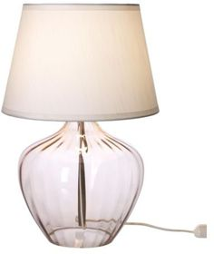#Ikea                     #table                    #JONSBO #OR?D #Table #lamp #IKEA                    JONSBO OR?D Table lamp - IKEA                                                 http://www.seapai.com/product.aspx?PID=1874153