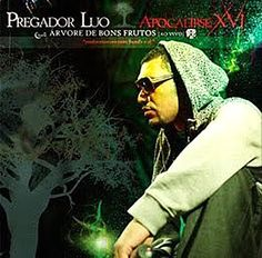 Apocalipse 16 Árvore de Bons Frutos 2010 Download - BAIXE RAP NACIONAL