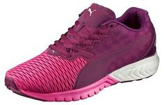 PUMA IGNITE Dual Women's Running Shoes