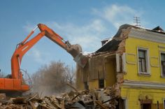 Colemans Debris & Grading Svcs is the most professional demolition contractor based in Lithonia, GA. Contact us at (678) 532-8774 to receive our services.