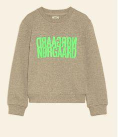 Hoodies, Sweatshirts, Sweater Hoodie, Cool Outfits, Girly, Graphic Sweatshirt, Beige, My Style, Womens Fashion