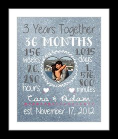 93321f3df9fb3 1 Any Or 3 Year Anniversary Gift