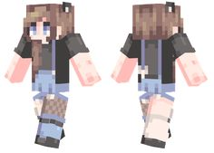 70 Best Minecraft Images Minecraft Minecraft Skins Mc Skins
