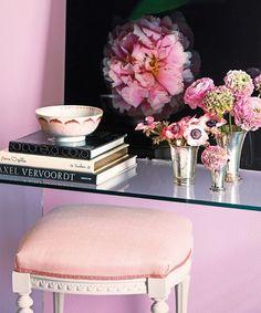 Antiikki & Design - tietoa ja elämyksiä Ottoman, Chair, Design, Furniture, Vintage, Home Decor, Historia, Decoration Home, Room Decor