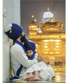 ਮਾਂ-ਬਾਪ ਦੇ ਪੈਰਾਂ ਦੀ ਮਿੱਟੀ 'ਚ ਵੀ ਜੰਨਤ ਦਾ ਨਜ਼ਾਰਾ ਹੁੰਦਾ ਹੈ Dhan Sikhi! Guru Granth Sahib Quotes, Shri Guru Granth Sahib, Guru Nanak Ji, Nanak Dev Ji, Sikh Quotes, Gurbani Quotes, Qoutes, Punjabi Culture, India Culture