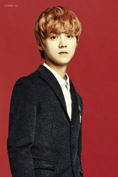 Find images and videos about kpop, exo and luhan on We Heart It - the app to get lost in what you love. Chanyeol Baekhyun, Exo K, Kai, Ivy Club, Club Poster, Exo Members, Chor, K Pop, Pop Group