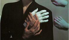 Image about grunge in Butler by Mathilde on We Heart It We Heart It, Gene Tierney, Tumblr, You Dont Want Me, Jojo Bizarre, Yoshikage Kira, Diamond, Arcade Fire, King Lear