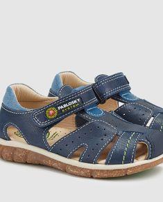 790 Ideas De Zapatos De Niño En 2021 Zapatos Zapatos Para Niñas Calzado Niños