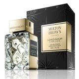 Londinium Unisex Fragrance - Fragrance Gifts - Molton Brown US
