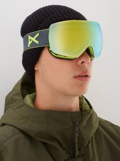 ccb1a2e9d9a0 218 Best  Skiing   Snowboarding   Ski   Snowboard Goggles  images