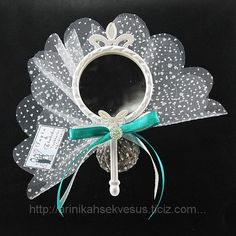 Plastik Saplı Ayna Nikah Şekeri Beyaz (ID#954880): satış, İstanbul'daki fiyat. Arı Nikah Şekeri Ve Süs adlı şirketin sunduğu Karma Süslenmiş Hazır Nikah Şekerleri Modelleri, Ucuz Kampanyalı İndirimli