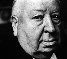 The length of a film should be directly related to the endurance of the human bladder.  Alfred Hitchcock